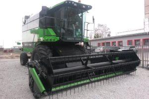 D-F 6040 hts 2015